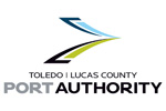 Toledo Lucas County Port Authority
