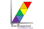 Total Engagement Consulting