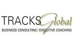 Tracks Global