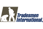 Tradesmen International