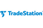 TradeStation Group