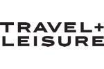Travel + Leisure Co.