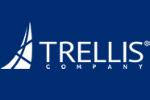Trellis Company