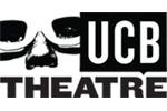UCB Theatre