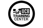 UCB Training Center
