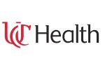 UC Health