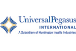 Universal Pegasus International