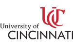 University of Cincinnati