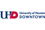 University of Houston-Downtown