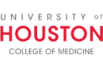 University of Texas College of Medicine