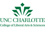 University of North Carolina at College of Liberal Arts and Sciences