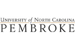 University of North Carolina Pembroke
