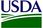 USDA/OCFO/NFC