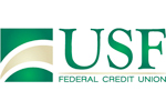 USF Federal Credit Union
