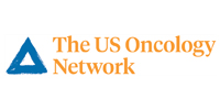 US Oncology