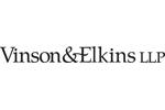 Vinson Elkins LLP