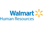 Walmart Human Resources