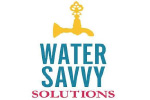 Water Savvy Solutions