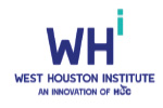 West Houston Institute