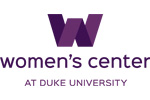 Women's Center at Duke University