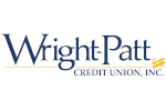 Wright-Patt Credit Union