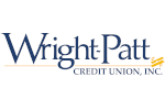 Wright-Patt Credit Union Inc.
