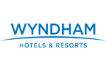 Wyndham Hotels & Resorts, Inc.