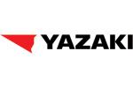 Yzaki