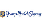 Young Market Company