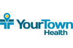 Your Town Health