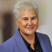 Beth Gerwe