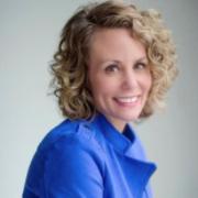 Christy Kaufman