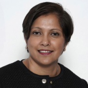 Debika Debika Bhattacharya