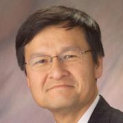 Joon S. Lee, MD