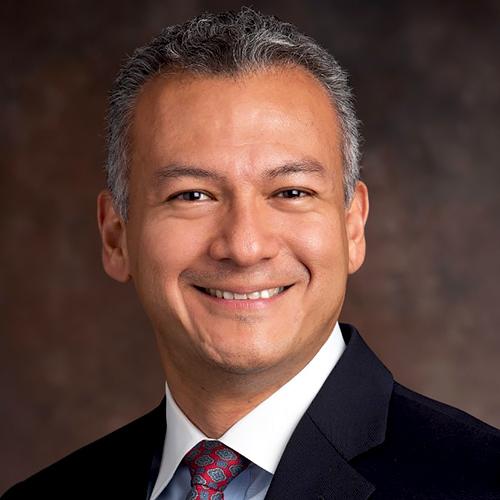 Edgar San Jose