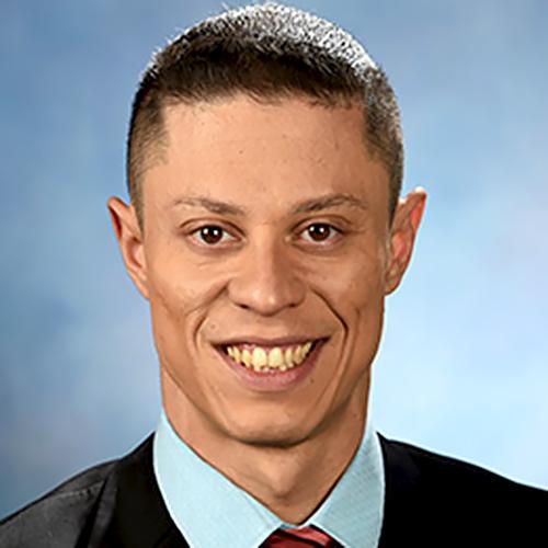 Felipe Sousa-Lazaballet