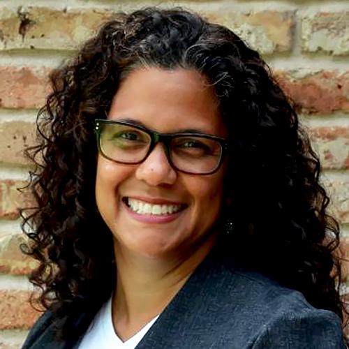 Jessica Estévez
