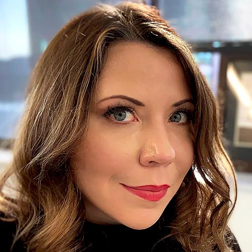 Marie Muniz